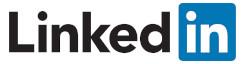 Richard Wininger LinkedIn